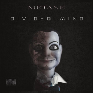 Metane - Divided Mind